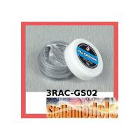 3RAC-GS02 Anti Wear Grease (3g)