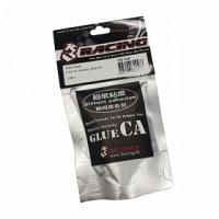 3RAC-GS04 Ultra low viscosity CA glue