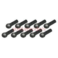 3RAC-BE5820 5.8mm Ball End (20.0mm) Set - 10pcs