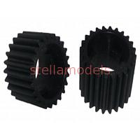 CAC-110 24T Idler gear For 3racing Cactus