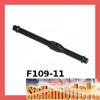 F109-11 Rolling Shaft For F109
