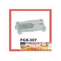 FGX-307 Camber & Caster Mount Degree 2 For 3racing Sakura FGX