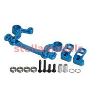 M05-15/LB Steering Track for M-05