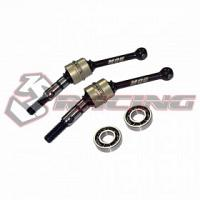 M05-33 SSK Driveshaft for TAMIYA M-05