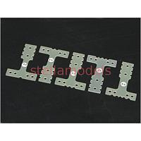 MR3-06/FRP RM/HM FRP Plate For Mini-Z MR03 (4.0mm/4.5mm/5.0mm/5.5mm/6.0mm)