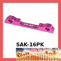 SAK-16/PK Suspension Mount FF-05 for Sakura Zero