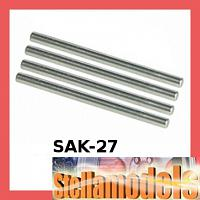 SAK-27 Suspension Inner Pin Set for Sakura Zero