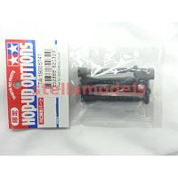 19005741 D Parts Body Mount for 58324 CC-01 Volkswagen Race - Touareg [TAMIYA]