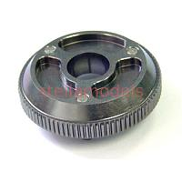 (V1E-015) Light Weight Fly Wheel For Kyosho V One RR Evo.