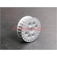 (V3R-025) Aluminum Pulley 23T For V One RRR