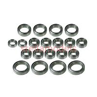 (V3R-034) Ball Bearing Set For V One RRR