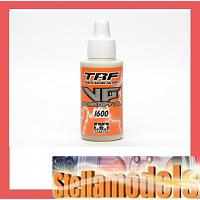 42210 VG Gear Differential Oil #1600
