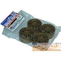 50967 Beams Integra Wheels