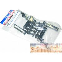 51229 F103GT T Parts (Upright, 2PCS.)