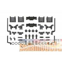 51391 M-05 C Parts - Suspension Arm