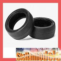 53224 M2 Slicks (1 Pair)