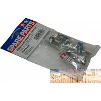 93022 Juggernaut 2 Propeller Joint Set
