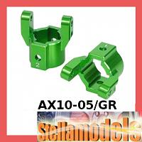 AX10-05/GR C Hub Carrier for Axial AX10 Scorpion