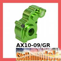 AX10-09/GR Gear Box for Axial AX10 Scorpion