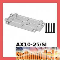 AX10-25/SI Platform for Axial AX10 Scorpion