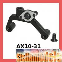 AX10-31 Upper Link Mount for Axial AX10 Scorpion