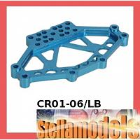 CR01-06/LB Servo Bed for TAMIYA CR-01