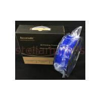 3DP-FA001/BU Acccreate 3D Printer ABS Filament (Blue) 1.75mm 1KG