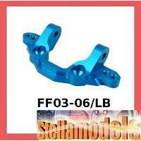 FF03-06/LB Front Upper Linkage Mount For FF-03