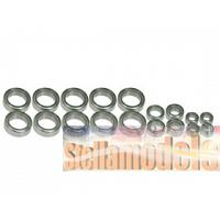 GT-13 Full Ball Bearing Set for GT-01