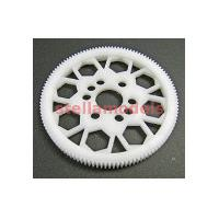 SP-64114 64 Pitch Spur Gear V2 (114T)
