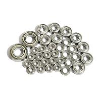 Ball Bearing Set for 47381 Super Astute (2018)
