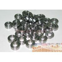 MBB-F104 Ball Bearing Set for F104