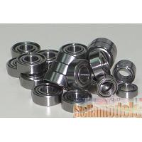 MBB-58403 Ball Bearing Set for 58403 Fire Dragon 2008