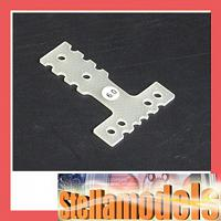 MR3-05E/FRP FRP Plate For Mini-Z MR03 (6 mm)