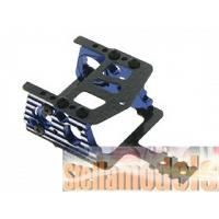 MR3-10/BU Motor Mount RM Chassis For Mini-Z MR03