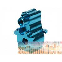 #MST-24/LB Alum Center Gear Box For Mini-LST