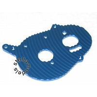 MT-012 Motor Plate Heat Sink For Losi Mini-T