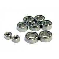 MZM-015 Option Ball Bearing Set For Mini-Z Monster