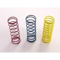 KM-006 Rear Damper Springs for Mini-Z MR-01