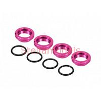 SAK-D126/PK Oil Shock Ajust Ring For Sakura D3