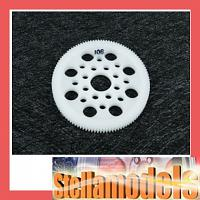 3RAC-SG64108 64 Pitch Spur Gear 108T