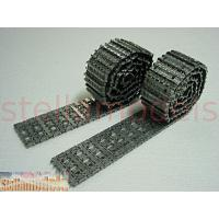 SMS-56018 Metal Track Set For Tamiya 1/16 King Tiger