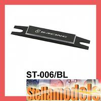 ST-006/BL  Ball End Remover - Black