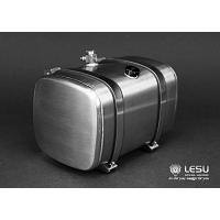 Hydraulic tank for 1/14 R/C Tractor Trucks (G-6139, 90mm) [LESU]