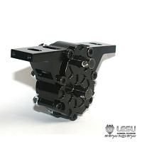 Transfer Case 1/2 Reduction with Dual Outputs (F-5005) [LESU]