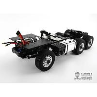 1/14 6x6 Rolling Chassis for Scania R620