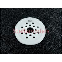 3RAC-SG64102 64 Pitch Spur Gear 102T