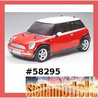 58295 BMW New Mini Cooper