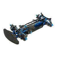 42326 TA07 MS Chassis Kit [TAMIYA]