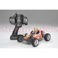 56707 GB-02 TamTech-Gear Buggy Champ ATR